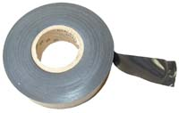 Wire Harness Tape or Wrap
