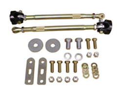 """Strut Rod Kit"""