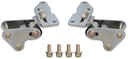 RMP Adjustable Motor Mounts