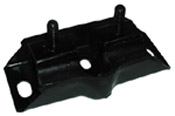 Transmission Mount, 1965-73 Mustangs