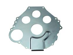 T5 Block Plate