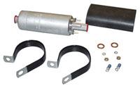 155 LPH Inline EFI Fuel Pump